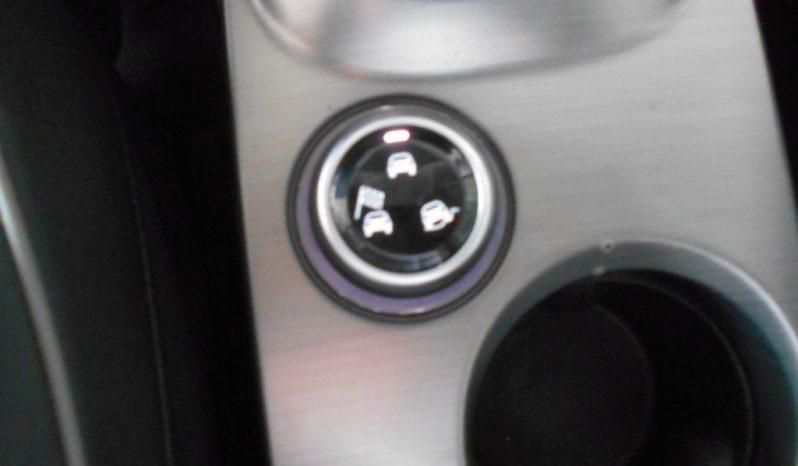 FIAT 500X pieno